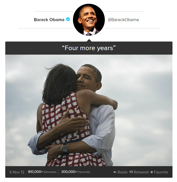 barack-obama-tweet