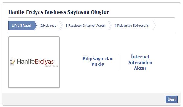 facebook-profil-resmi-oluşturma
