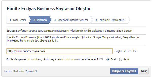 facebook-sayfa-olustur-hakkinda