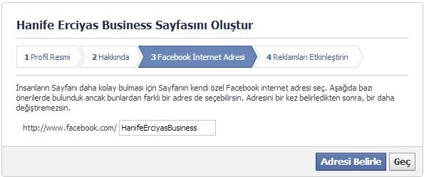 facebook-sayfa-olustur-internet