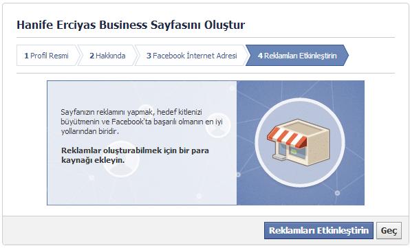 facebook-sayfa-olustur-reklam