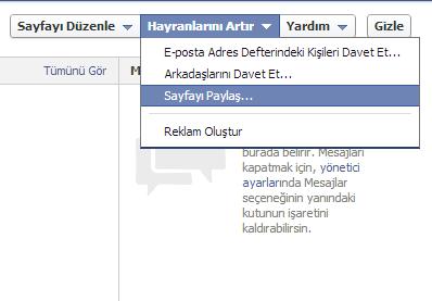 facebook-sayfa-hayran-attır