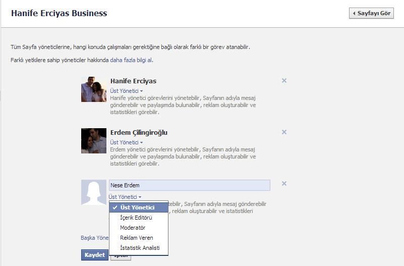 facebook-sayfa-yonetici-izinleri