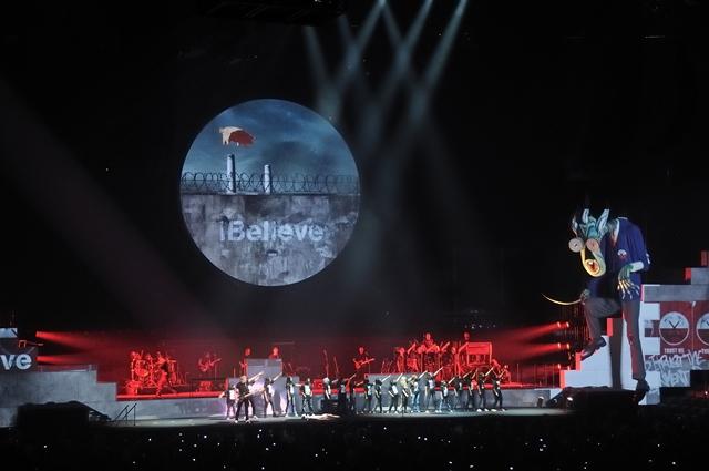 Pink-Floydun-kurucusu-Roger-Waters