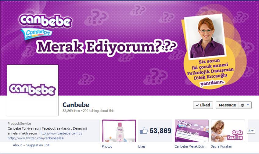 canbebe-merakediyorum-facebook