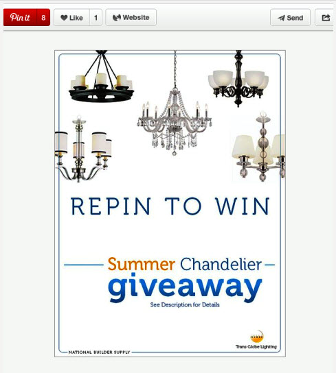 repin-national-builder-supply