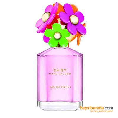 hepsiburada-parfüm-3