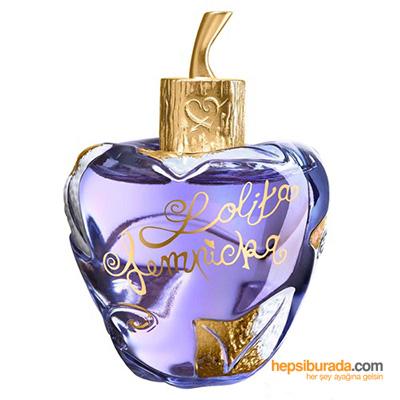hepsiburada-parfüm-5