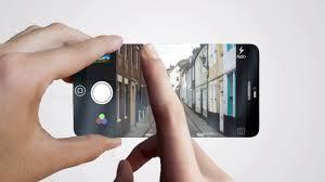 Iphone6-gorünüm