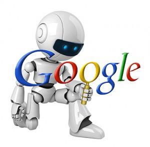 Google deep link algoritma güncellemesi