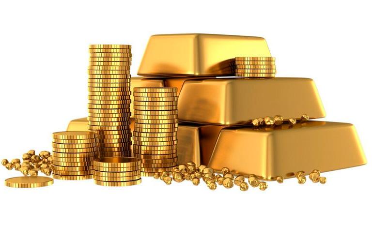 Bildergebnis für altın